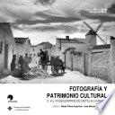 Fotografía y patrimonio cultural