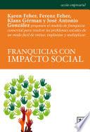 Franquicias con impacto social