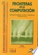Fronteras de la computación
