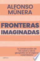 Fronteras imaginadas
