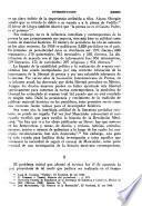 Fuentes de la historia contemporánea de México