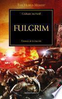 Fulgrim no 5/54