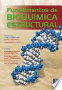 Fundamentos de bioquímica estructural