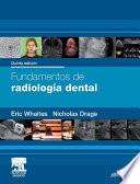 Fundamentos de radiología dental