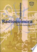 Fundamentos de radioquímica