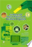 Fundamentos teorico-practicos de quimica organica/ Theoretical and practical organic chemistry