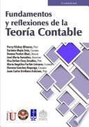 Fundamentos y reflexiones de la teoría contable