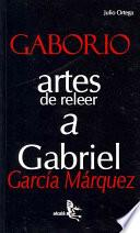 Gaborio