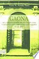 Gaona