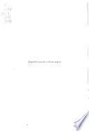 Garcia Rovira