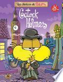 Gatock Holmes