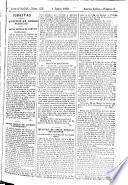 Gazeta de Madrid