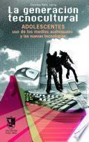 Generación tecnocultural, La