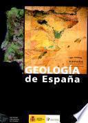 Geología de España