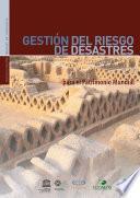 Gestión del riesgo de desastres para el patrimonio mundial