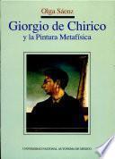 Giorgio de Chirico y la pintura metafísica