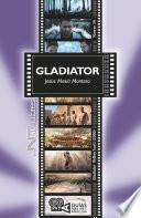 Gladiator (Gladiator), Ridley Scott (2000)