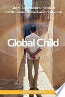 Global Child (Versión En Español)
