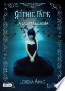 Gothic Fate
