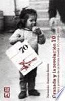 Granada y la revolución 70