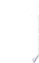 Grandeza y desventura de don Gaspar Melchor de Jovellanos