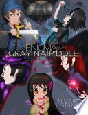 Gray Naip'ddle