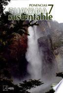 Guayana sustentable 2