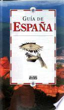 Guía de España