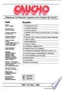 Guía de la industria del caucho