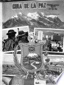 Guia de La Paz