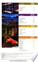 Guía de rutas por Colombia