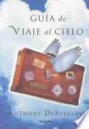 Guia de Viaje al Cielo