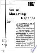 Guía del marketing espan︢ol