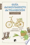 Guía del movimiento de transición