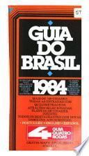 Guia Do Brasil