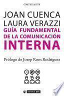 Guía fundamental de la comunicación interna