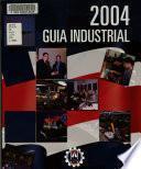 Guía industrial