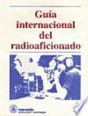 Guía Internacional del Radioaficionado