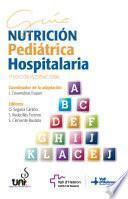 Guía nutrición pediátrica hospitalaria