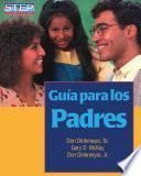 Guia para los Padres/The Parent's Handbook