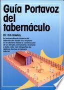 Guía Portavoz del tabernáculo