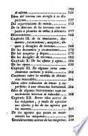 Guía práctica de agrimensores y labradores ó Tratado completo de Agrimensura y Aforaje...
