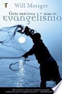 Guía Práctica para el Evangelismo