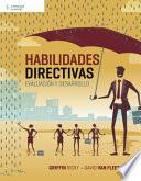 Habilidades Directivas