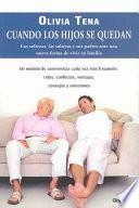 Hablando con dios en español