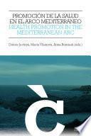 Hacia un nuevo modelo integral de gestión de playas