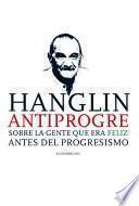 Hanglin antiprogre