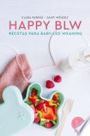 Happy BLW