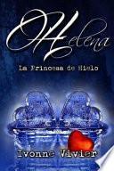 Helena, la Princesa de Hielo