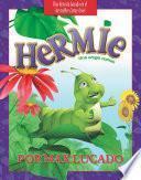 Hermie, una oruga común Libro Ilustrado
